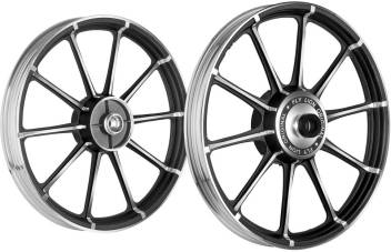 Fly Lion 274640 Front Rear Alloy Iron Hero Hf Deluxe Motorbike Tyre Rim Price In India Buy Fly Lion 274640 Front Rear Alloy Iron Hero Hf Deluxe Motorbike Tyre Rim Online