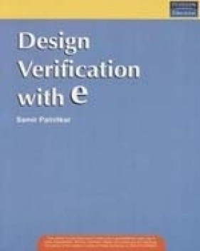 Design Verification with e