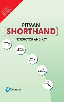 isaac pitman shorthand book free download