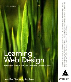 A Beginners Guide to Web Design with HTML and CSS