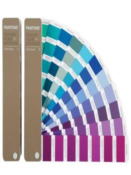 Pantone Fashion Home Interiors Color Guide Buy Pantone Fashion Home Interiors Color Guide By Pantone Inc At Low Price In India Flipkart Com