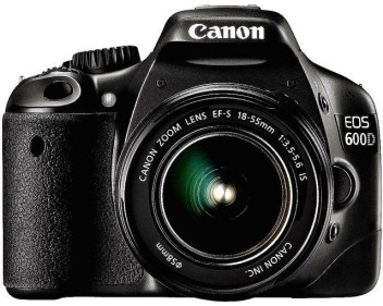 for Canon EOS 550D Rebel T2i Photo Plus LCD Screen Guard Glass