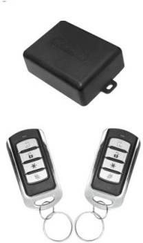Autocop Sc 4165 Central Locking System Price In India Buy Autocop Sc 4165 Central Locking System Online At Flipkart Com