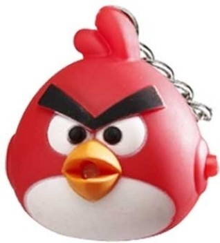 BEST PRICE RARE NEW RED FIGURE LEGO THE ANGRY BIRDS MOVIE FREE GIFT