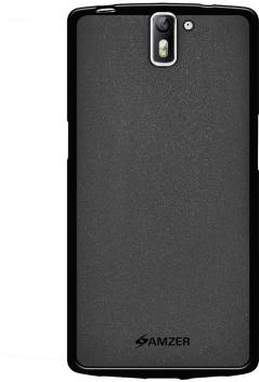 best service 9662b 18d5b Amzer Back Cover for OnePlus One