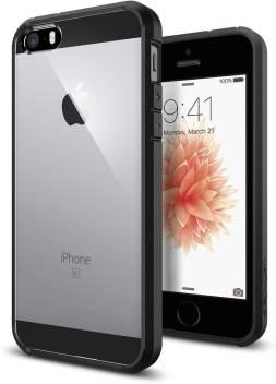 cover iphone 5s spigen