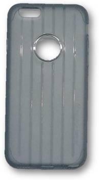 size 40 29e6a c12a0 Puloka Back Cover for Apple iPhone 6, Apple iPhone 6S - Puloka ...