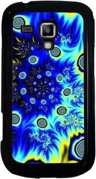 Printmasti Back Cover For Samsung Galaxy S Duos 2 S7582 Printmasti Flipkart Com