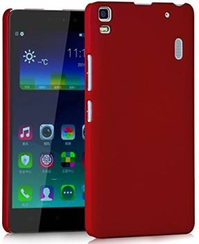 online store 88899 95d2f Fashion Case Back Cover for Lenovo A7000 - Fashion Case : Flipkart ...