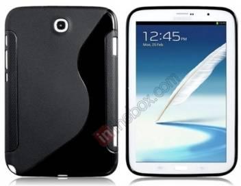 pretty nice 13ce7 e5d1c Stylish Back Cover for Samsung Galaxy Tab 2 P3100