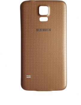 meet 8bc13 8dbe3 Sozira Samsung Galaxy S5 Back Panel