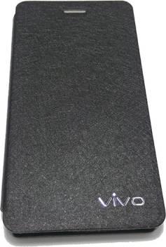 the latest 40e6a dfaaa VIVO Flip Cover for VIVO V3