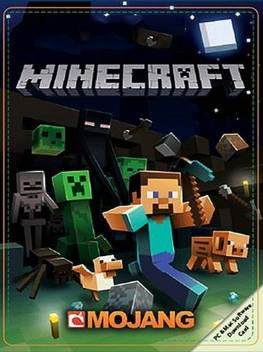 Minecraft Price in India - Buy Minecraft online at Flipkart com