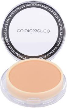 Coloressence Hd Pancake Compact