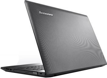lenovo g50-70 notebook (4th gen ci3/ 4gb/ 500gb/ win8 1/ 2gb graph)  (59-422406) (15 6 inch, silver grey, 2 5 kg)