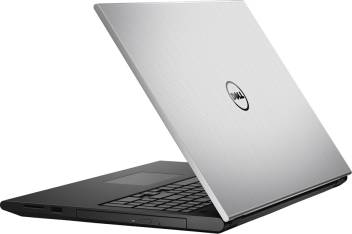 Dell 15 Core i3 4th Gen - (4 GB/500 GB HDD/Windows 8 1) 3542 Laptop