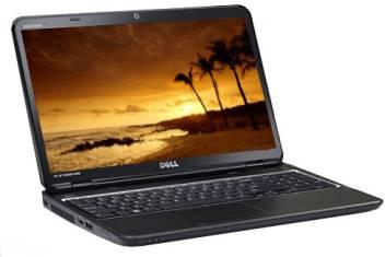 Dell Inspiron 15R N5110 Laptop (2nd Gen Ci3/ 4GB/ 500GB/ Win7 HB)
