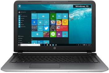 Hp Pavilion Core I5 5th Gen 8 Gb 1 Tb Hdd Windows 10 Home 2 Gb Graphics 221tx Laptop Rs Price In India Buy Hp Pavilion Core I5 5th Gen 8 Gb 1