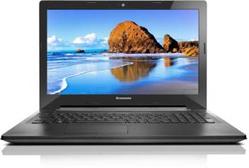 Lenovo G50-80 Core i5 5th Gen - (8 GB/1 TB HDD/DOS/2 GB Graphics) G50-80  Laptop