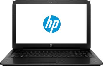 Hp Core I5 5th Gen 8 Gb 1 Tb Hdd Dos 2 Gb Graphics 15 Ac027tx Laptop Rs 45990 Price In India Buy Hp Core I5 5th Gen 8 Gb 1 Tb Hdd Dos 2 Gb Graphics