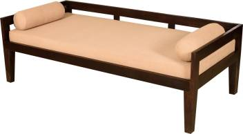 Miraculous Induscraft Solid Wood Diwan Price In India Buy Induscraft Cjindustries Chair Design For Home Cjindustriesco