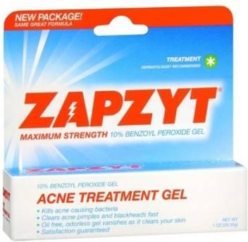 Zapzyt Maximum Strength Price In India Buy Zapzyt Maximum