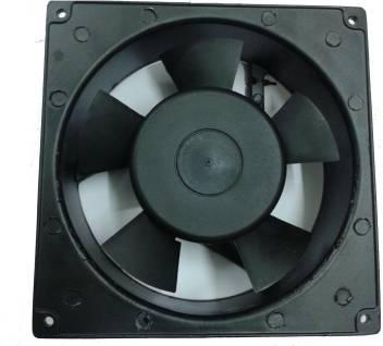 Hack Fm17051a2hbl 0 Mm 5 Blade Exhaust Fan Price In India Buy Hack Fm17051a2hbl 0 Mm 5 Blade Exhaust Fan Online At Flipkart Com
