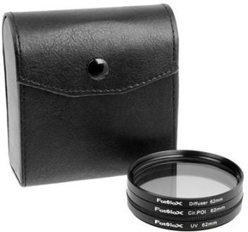 67mm Fotodiox Soft Diffuser Filter