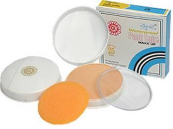 Kosmik Makeup Pankcake Foundation
