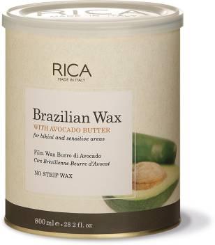 Rica Brazilian Wax Wax