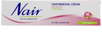 Nair Hair Removal Cream Cream Price In India Buy Nair Hair