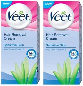 Veet Hair Removal Cream Cream Price In India Buy Veet Hair