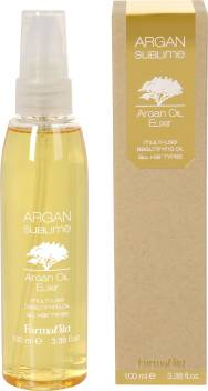 Farmavita Italy Argan sublime Elixir - Price in India, Buy