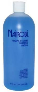 Nairobi Shine Foaming Lotion Hair Lotion Price In India Buy Nairobi Shine Foaming Lotion Hair Lotion Online In India Reviews Ratings Features Flipkart Com