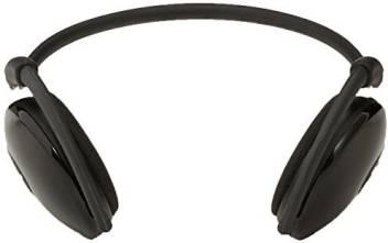 Amazon Basics Bluetooth Stereo Headphones With Microphone Bluetooth Headset Without Mic Price In India Buy Amazon Basics Bluetooth Stereo Headphones With Microphone Bluetooth Headset Without Mic Online Amazon Basics Flipkart Com
