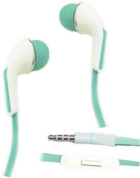 Castech Spn Earphone For Micromax Android Mobile Series Bluetooth Headset Without Mic Price In India Buy Castech Spn Earphone For Micromax Android Mobile Series Bluetooth Headset Without Mic Online Castech