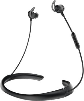 Bose Quietcontrol 30 Active Noise Cancellation Enabled Bluetooth Headset Price In India Buy Bose Quietcontrol 30 Active Noise Cancellation Enabled Bluetooth Headset Online Bose Flipkart Com