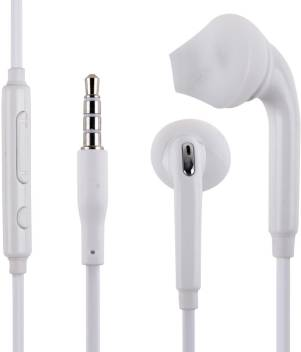 Rich Walker Micromax Smartphones Bluetooth Headset Without Mic Price In India Buy Rich Walker Micromax Smartphones Bluetooth Headset Without Mic Online Rich Walker Flipkart Com