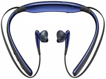 Samsung Bg920 Bluetooth Headset Price In India Buy Samsung Bg920 Bluetooth Headset Online Samsung Flipkart Com