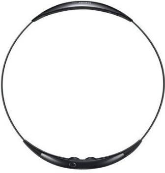 Shine Tech Gear Circle S A M S U N G Bluetooth Headset Price In India Buy Shine Tech Gear Circle S A M S U N G Bluetooth Headset Online Shine Tech Flipkart Com
