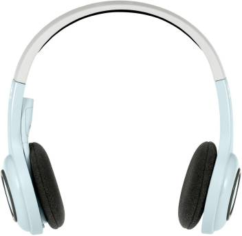 Logitech 981 000463 Bluetooth Headset Price In India Buy Logitech 981 000463 Bluetooth Headset Online Logitech Flipkart Com