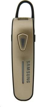 Samsung K9 Bluetooth Headset Price In India Buy Samsung K9 Bluetooth Headset Online Samsung Flipkart Com