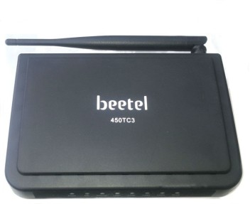 BEETEL 450BX1 ADSL2 ROUTER DRIVER FOR WINDOWS 8