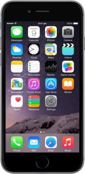 apple handy iphone6