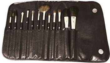 W7 Cosmetic Brush Collection