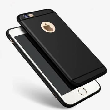 iphone cover 6 apple
