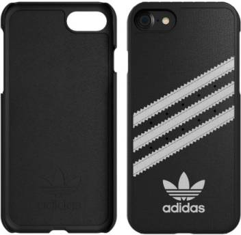 ADIDAS Back Cover for Apple iPhone 7 ADIDAS :