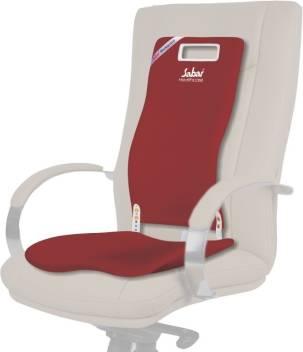 Sabar Orthopedic Ergonomic Backrest Lumbar Support Seat Backguard 3090xc Back Rest Lumbar Support For Office Chair Car Seat Sofa Back Support Buy Sabar Orthopedic Ergonomic Backrest Lumbar Support Seat