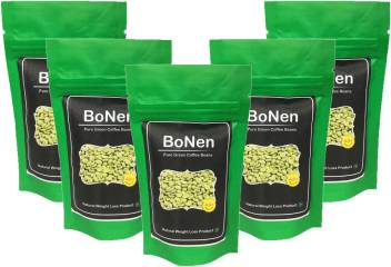 Frijoles Bonen Green Coffee Beans Filter Coffee Price In India