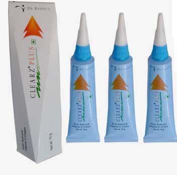 elocon cream used for lips